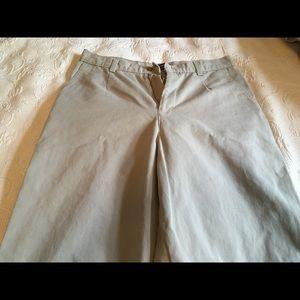 Lee rider pants